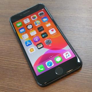 Apple - softbank sim解除済  iphone8  256GB