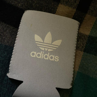 adidas - ドリンクホルダー