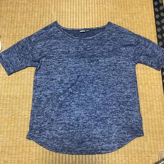 ギャップ(GAP)のGAPTシャツ(Tシャツ(半袖/袖なし))