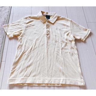 ナイキ(NIKE)のナイキ ポロシャツ(Tシャツ/カットソー)