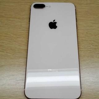 iPhone - iphone8plus 64GB