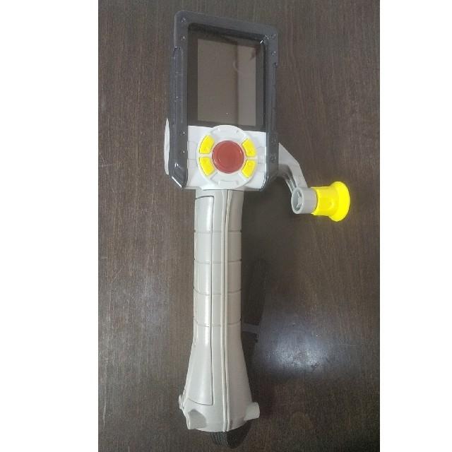 バーチャルマスターズ スピリッツ ブラック エンタメ/ホビーのゲームソフト/ゲーム機本体(携帯用ゲーム機本体)の商品写真