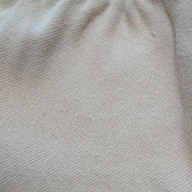 BURBERRY(バーバリー)の☆Mina様専用☆バーバリー  パンツ  ズボン  80 キッズ/ベビー/マタニティのベビー服(~85cm)(パンツ)の商品写真