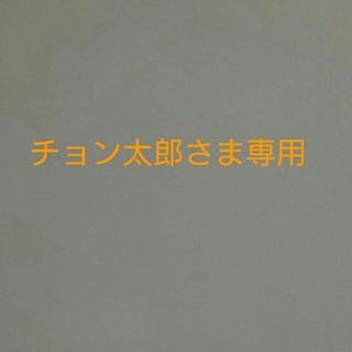 ナイキ(NIKE)のチョン太郎さま専用(スニーカー)