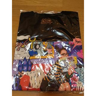安室奈美恵 Tシャツ 25周年 沖縄 25th Mサイズ