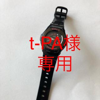 カシオ(CASIO)のレディース 腕時計 (腕時計)