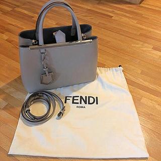 FENDI - FENDプチトゥージュール♡