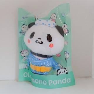 ラクテン(Rakuten)のお買いものパンダ トラベル(ぬいぐるみ)