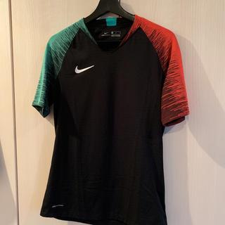 NIKE - Nike Vaporknit サッカー ウェア