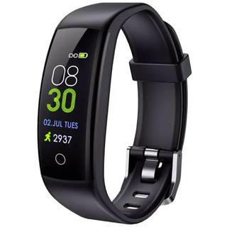 ✨大セール‼️✨ Bluetooth 腕時計 スマートブレスレット