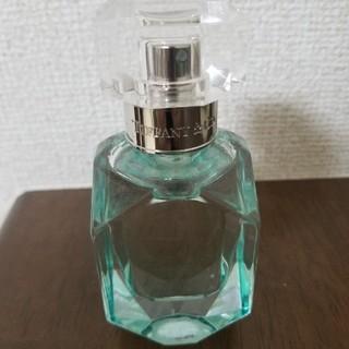 ティファニー(Tiffany & Co.)のTIFFANY&Co. 香水(香水(女性用))