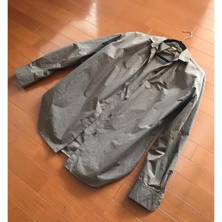 DEUXIEME CLASSE - 【Deuxieme Classe】MUSE  タイプライターシャツ