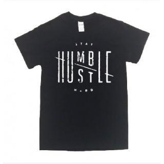 シンプル ロゴ 半袖 Tシャツ git33(Tシャツ/カットソー(半袖/袖なし))