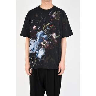 ラッドミュージシャン(LAD MUSICIAN)のLAD MUSICIAN 19AW ビッグT 42(Tシャツ/カットソー(半袖/袖なし))