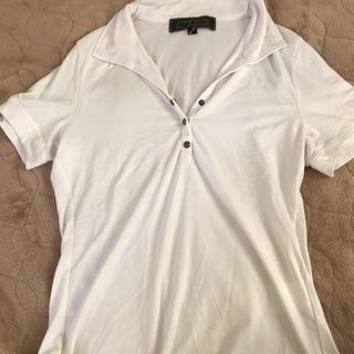 cookjeans半袖(Tシャツ/カットソー(半袖/袖なし))