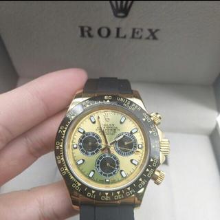 ROLEX - Rolex ロレックス