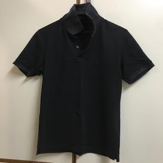 UNIQLO - UNIQLO ポロシャツ 2枚セット
