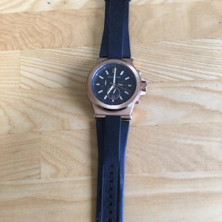 マイケルコース(Michael Kors)の腕時計 マイケルコース 稼働中(腕時計(アナログ))