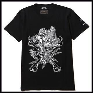 ルードギャラリー(RUDE GALLERY)のSUNDINISTA EXPERIENCE ルードギャラリー Tシャツ(Tシャツ/カットソー(半袖/袖なし))
