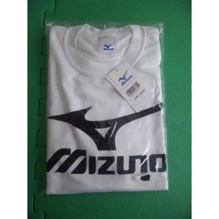 ミズノ(MIZUNO)のミズノ TシャツLサイズ 未使用(ウェア)