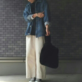 ローリーズファーム(LOWRYS FARM)のローリーズファーム♥ファーマルシェバック 新品(トートバッグ)