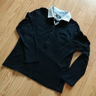 ニコル(NICOLE)のNICOLE  メンズシャツ(シャツ)