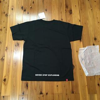 THE NORTH FACE - 半袖Tシャツ ノースフェイス