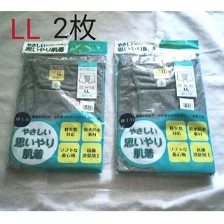 軽失禁対応 尿漏れボクサーパンツ(LL)2枚(ボクサーパンツ)