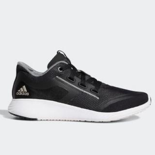 adidas - 【新品未使用】アディダスadidas edge lux clima2w 24.5