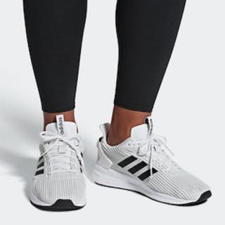 adidas - 【新品未使用】アディダス adidas クエスターライド 26.5cm