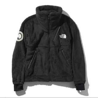 THE NORTH FACE - THE NORTH FACE アンタークティカ バーサロフトジャケット L