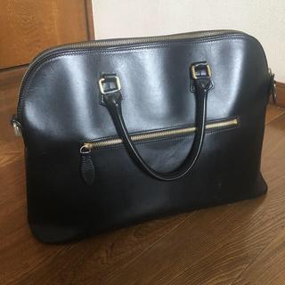 シップス(SHIPS)のボルドリーニ 鞄(ビジネスバッグ)