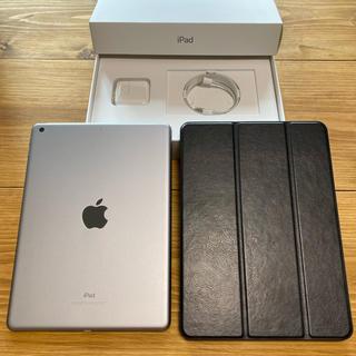 Apple - iPad 【新古品】【傷無し】