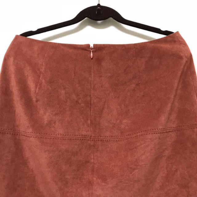 Demi-Luxe BEAMS(デミルクスビームス)のBEAMS スカート レディースのスカート(ロングスカート)の商品写真