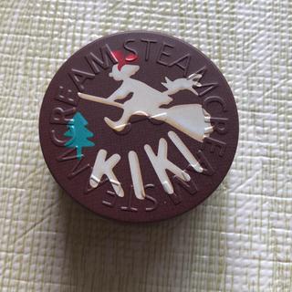 STEAM CREAM - ジブリ 魔女の宅急便 チョコケーキ  スチームクリーム