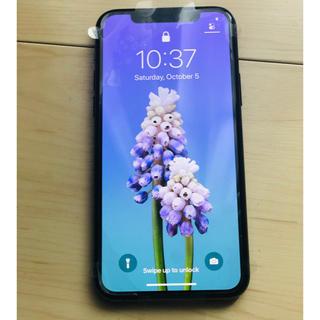 Apple - i phone 11 pro Sim フリー