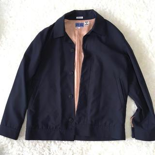 BLUE BLUE - Blue Blue ジャケット