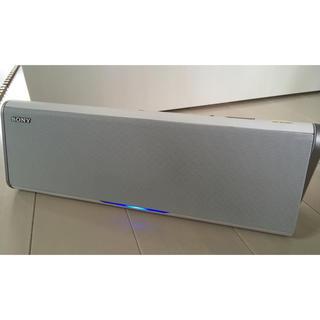 SONY - ソニー SONY Bluetooth スピーカー