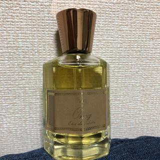 サボン(SABON)のサボン 香水(香水(女性用))