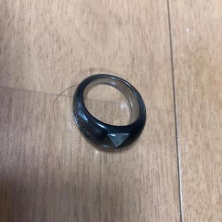 モンタージュ(montage)のmontageのリング(リング(指輪))