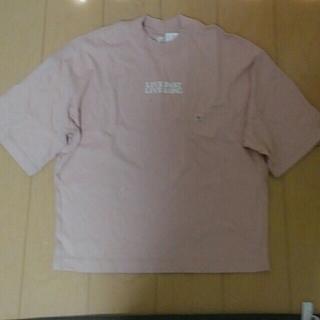 UNIQLO - Tシャツ VERDY×UNIQLO