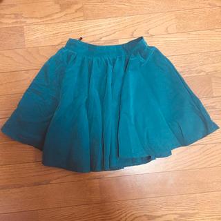 レトロガール(RETRO GIRL)のスカート(ミニスカート)