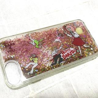 ニコアンド(niko and...)のDARSとniko and...コラボiPhoneケース(iPhoneケース)