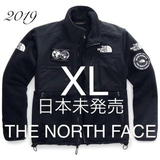 ザノースフェイス(THE NORTH FACE)のTHE NORTH FACE 7SE 95RETRO DENALI JKT XL(マウンテンパーカー)