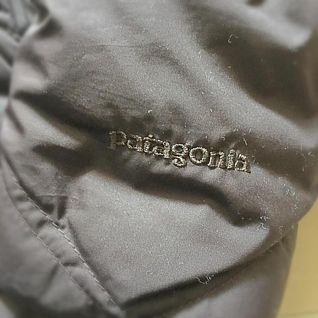 patagonia(パタゴニア)の「更にお値下げ中」パタゴニア レディース  ダウンコート レディースのジャケット/アウター(ダウンジャケット)の商品写真