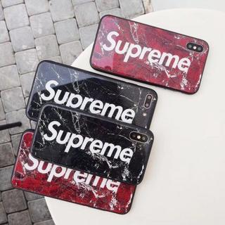 Supreme - supremeケース