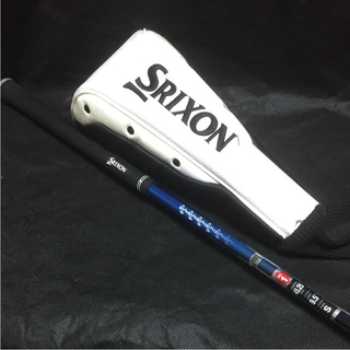 スリクソン(Srixon)のドライバー /  SRIXON  Z-TX TOUR P-420(クラブ)