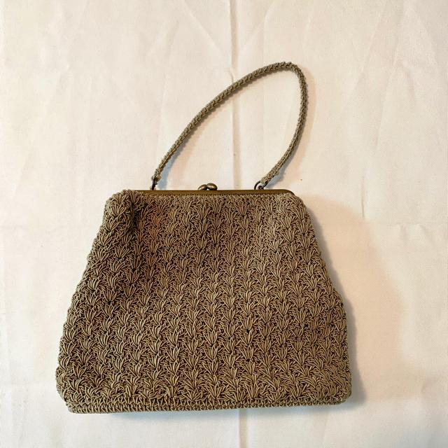 Sybilla(シビラ)のシビラ ハンドバッグ レディースのバッグ(ハンドバッグ)の商品写真