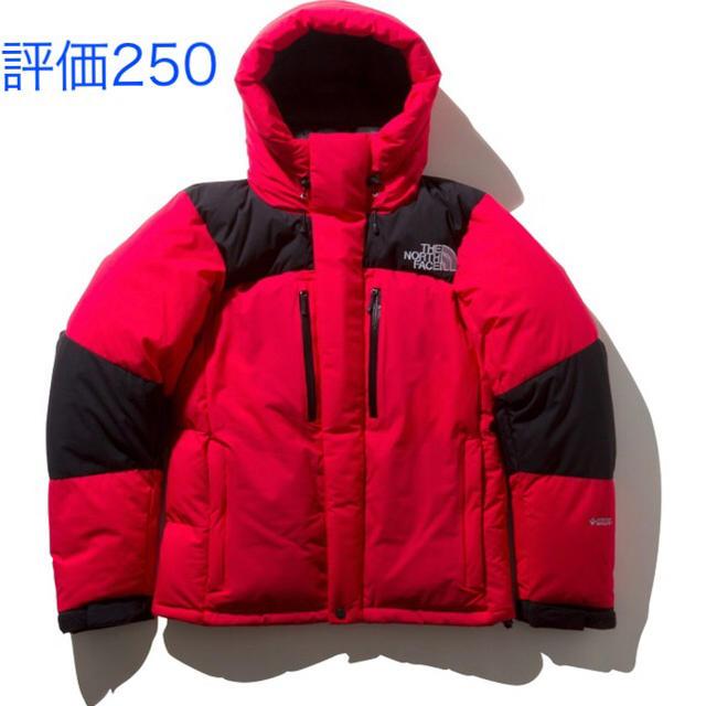 THE NORTH FACE(ザノースフェイス)のTHE NORTH FACE バルトロ  Baltro light Jacket メンズのジャケット/アウター(ダウンジャケット)の商品写真