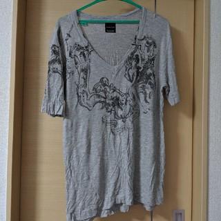 ZARA - Tシャツ メンズ ZARA